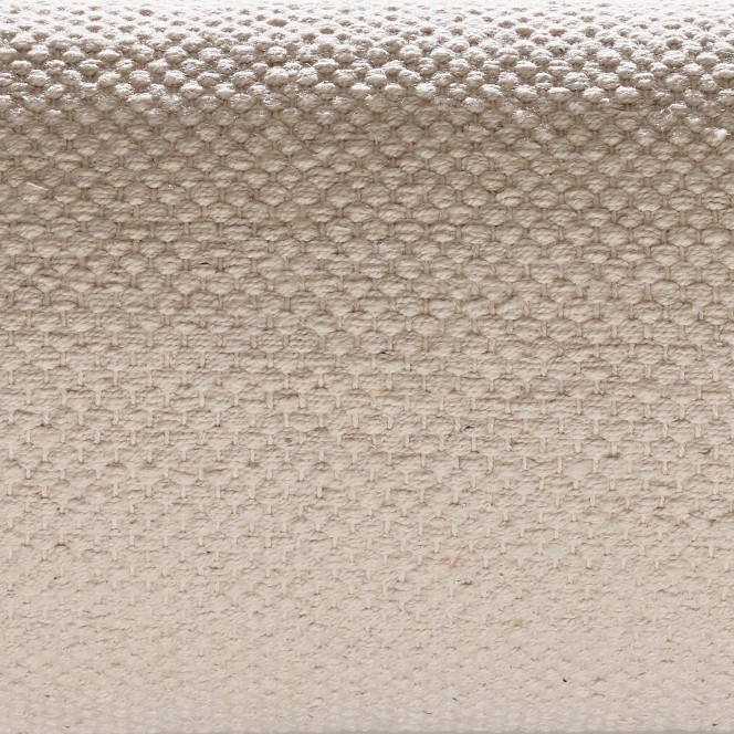 Summerweave-Handwebteppich-beige-lup.jpg