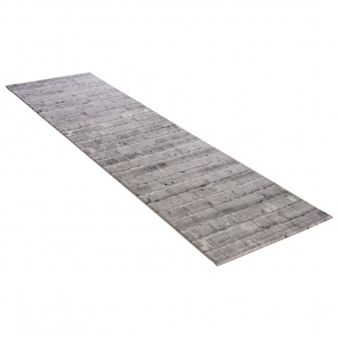 cinge-designerteppich-grau-grau-80x300-sper.jpg