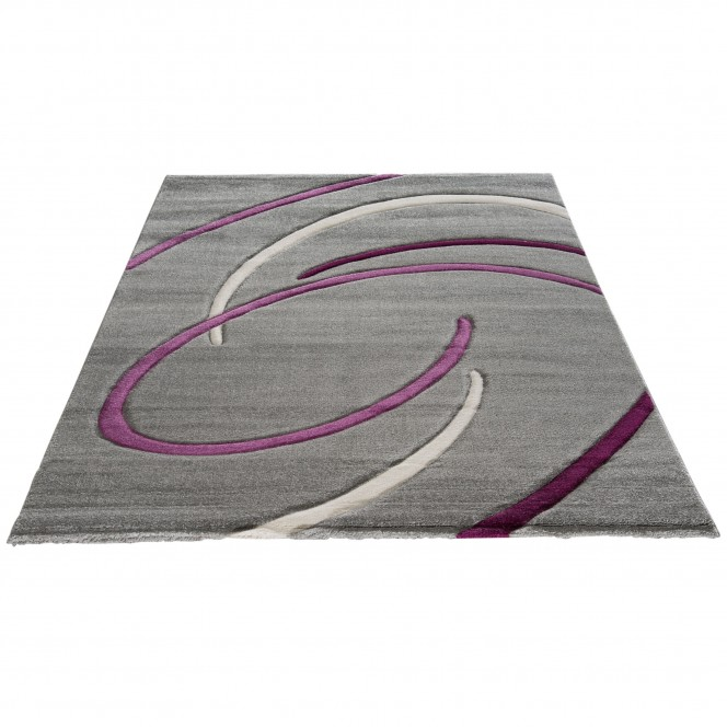 Eloy-DesignerTeppich-Grau-160x230-per.jpg