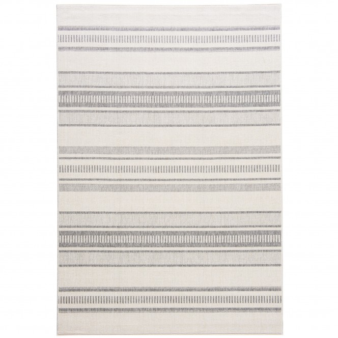 Albany-Outdoor-Teppich-Beige-Ivory-160x230-pla