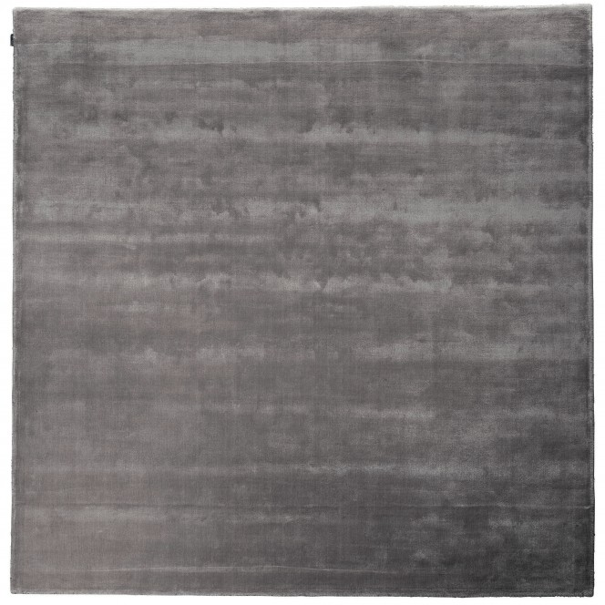 Morino-UniTeppich-Grau-MetallicGrey-200x200-pla