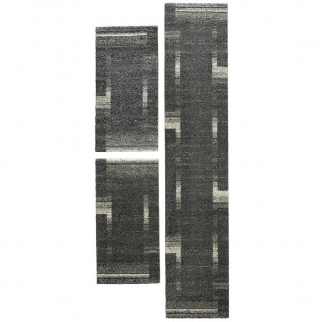 NightLife-moderner-Teppich-grau-stone-BU.jpg