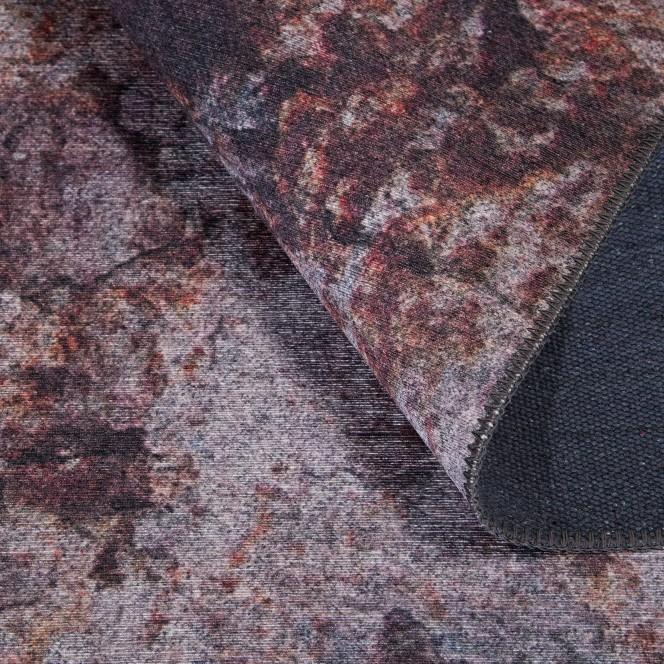Bouleau-VintageTeppich-Lila-Corrosion-160x230-wel.jpg