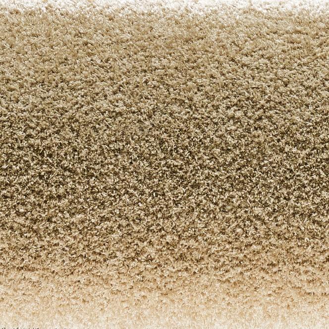 Tenderness-moderner-Teppich-beige-sand-rol.jpg