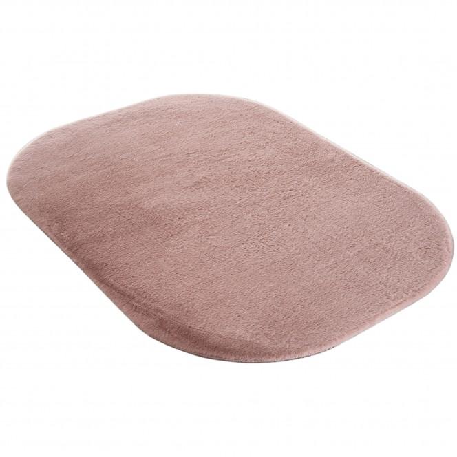 Ranua-Kunstfellteppich-rosa-rose-150x200rundeEcken-fper