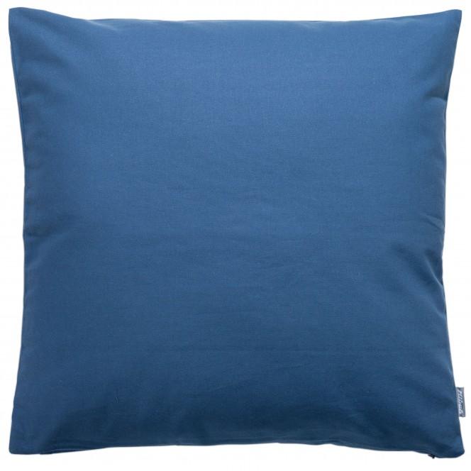 Nerina-Kissen-blau-Nachtblau-60x60-pla