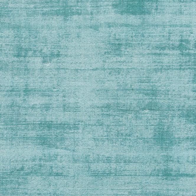 Palmona-Designerteppich-hellgruen-turquoise-lup.jpg