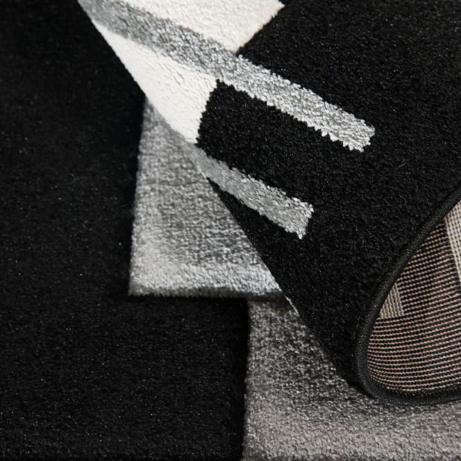 Paco-DesignerTeppich-Grau-80x300-wel.jpg