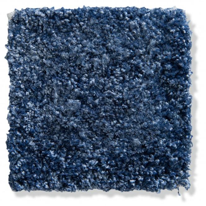 Satin-Veloursteppichboden-blau-marine76-lup