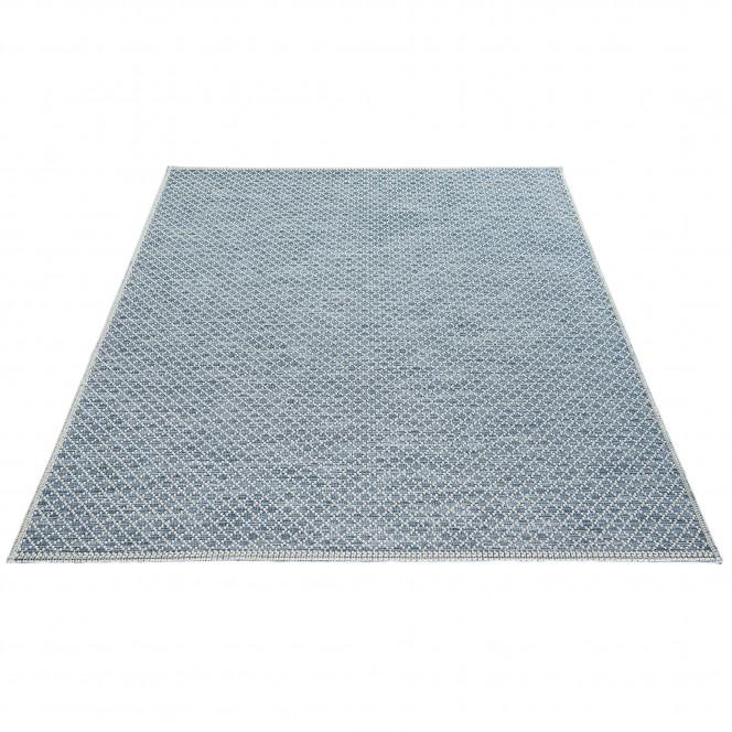 Corriente-Outdoor-Teppich-Blau-Aqua-160x230-fper