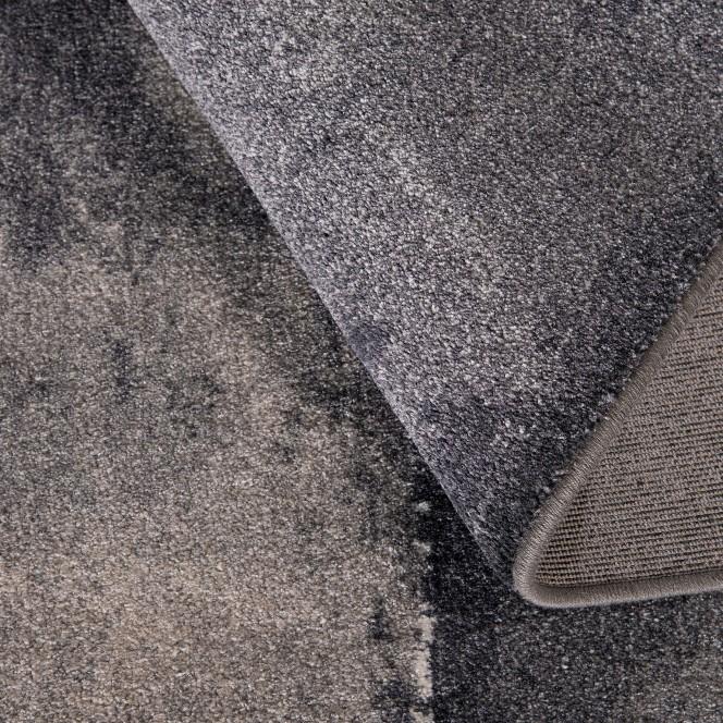 Efect-Designerteppich-Grau-Schiefer-wel.jpg