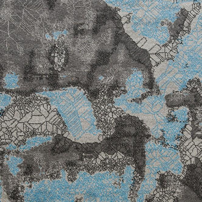 Sloer-Designerteppich-grau-Blau-lup.jpg