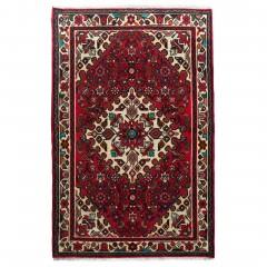 HosseinabadHamadan-rot_900231663-050.jpg