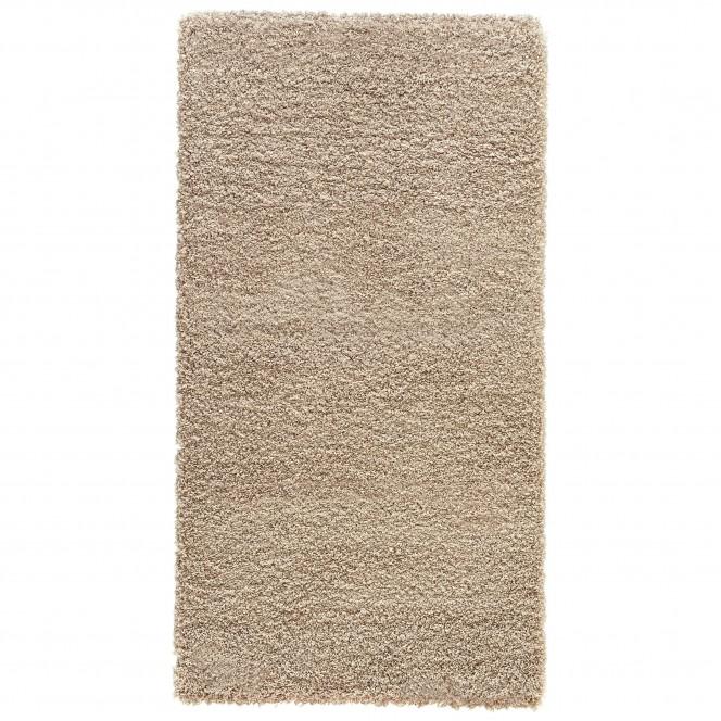 Fortune-Langflorteppich-beige-sand-80x150-pla.jpg