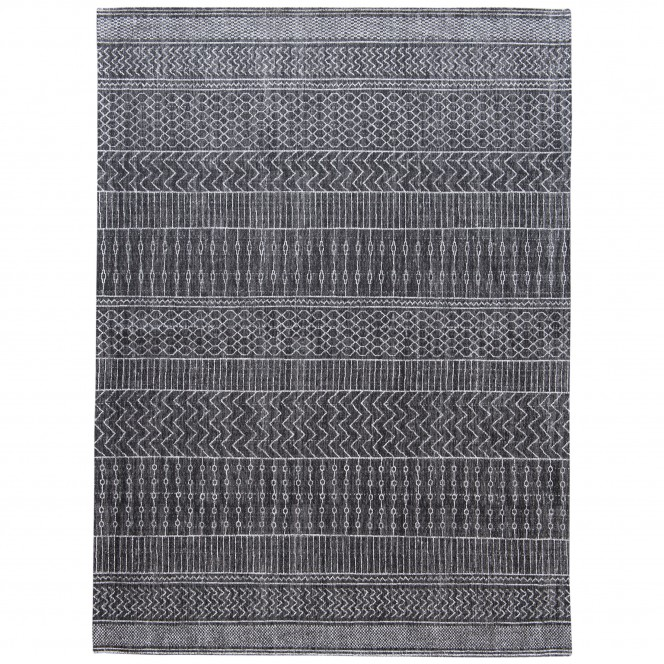 Aztec-FlachgewebeTeppich-Dunkelgrau-Stone-170x240-pla.jpg