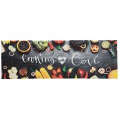 KitchenPlus-Fussmatte-mehrfarbig-CookingLove-50x150-pla.jpg
