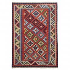 PersischerKelim-mehrfarbig_900176256-075.jpg