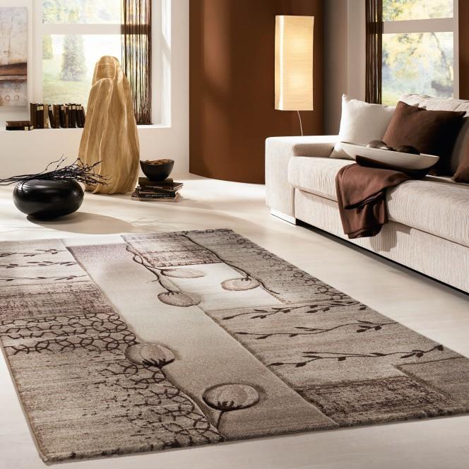 Chiron-DesignerTeppich-Beige-160x230-mil.jpg