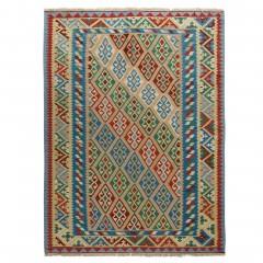 PersischerKelim-mehrfarbig_1418593-050.jpg
