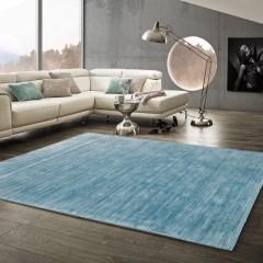 Fairmont-DesignerTeppich-Blau-Petrol-170x240-mil.jpg