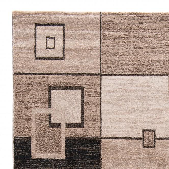 bento-designerteppich-braun-braun-160x230-lup.jpg