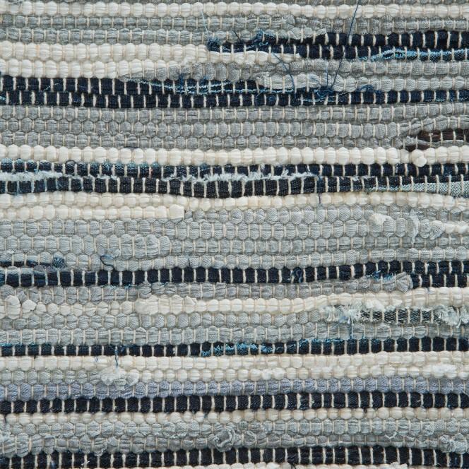 Glesborg-FleckerlTeppich-Blau-Jeans-80x200-lup