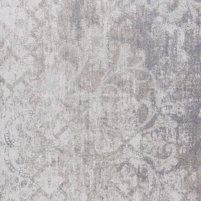 Cannington-VintageTeppich-grau-Sherbet-lup.jpg