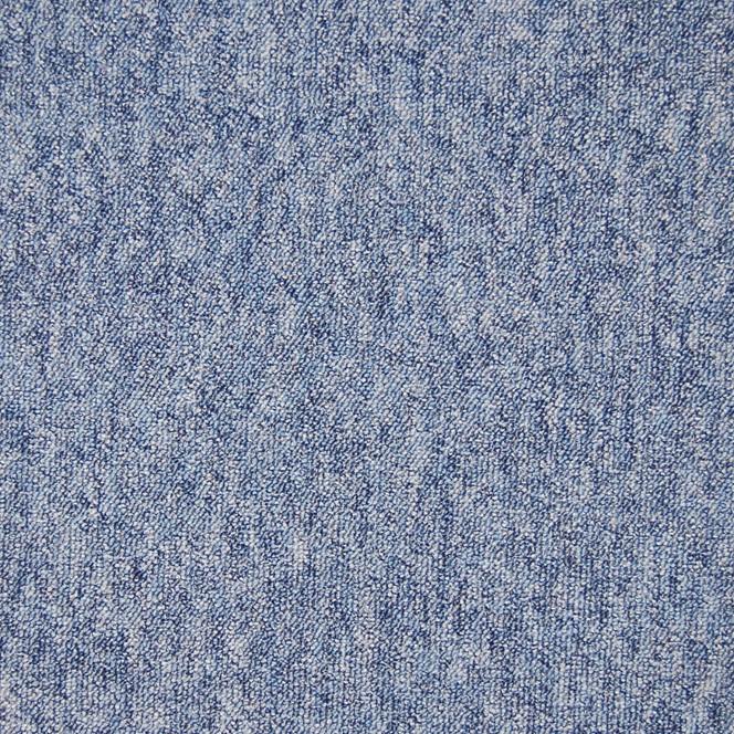 London-Teppichbodenfliesen-blau-500-lup.jpg