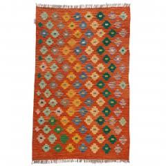 AfghanischerKelim-orange_900193542-050.jpg