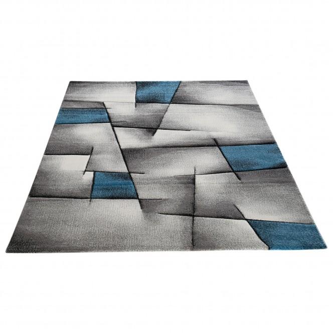 diogo-designerteppich-hellgruen-tuerkis-160x230-fper.jpg