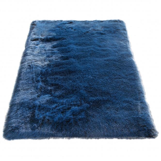 Fiaera-Kunstfellteppich-blau-midnightblue-80x150-fper