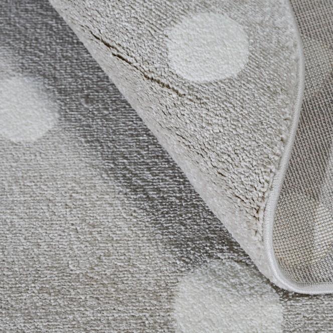 Taffy-DesignerTeppich-grau-beige-120rund-wel.jpg