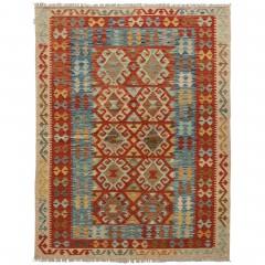 AfghanischerKelim-mehrfarbig_900193570-070.jpg