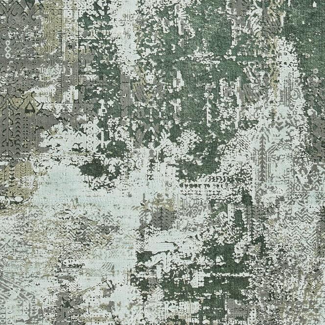 Giano-Vintageteppich-gruen-Moosachat-160x230-lup