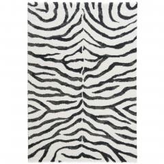 Jamuda-DesignerTeppich-schwarzweiss-BlacknWhite-160x230-pla