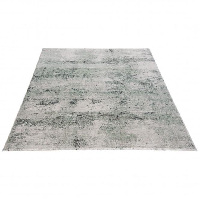 shadow-designerteppich-gruen-gruen-160x230-fper.jpg