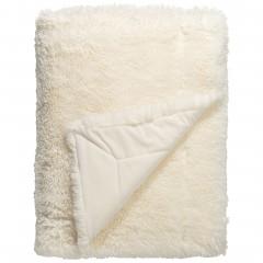 Fluffy-Decke-Weiss-Offwhite-150x200-pla2