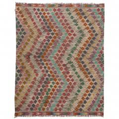 AfghanischerKelim-mehrfarbig_900193552-050.jpg