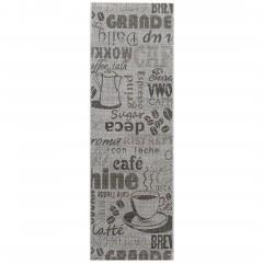 Cuisine-Flachgewebeteppich-grau-60x180-pla.jpg