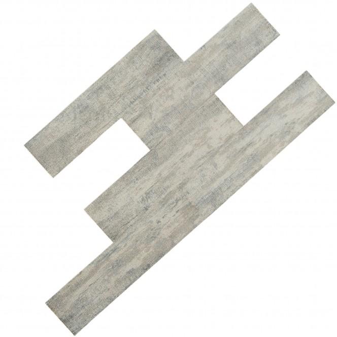 Scandic-Teppichbodendielen-beige-pinewhite39-pla2.jpg