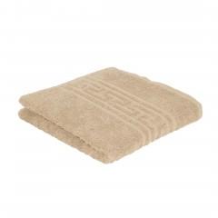 RecifeRoyal-Handtuch-beige-taupe-50x100-per2