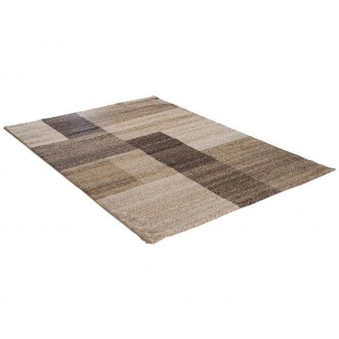toronto-designerteppich-beige-beige-160x230-sper.jpg