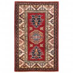 KazakGhazni-rot_900140398-077.jpg