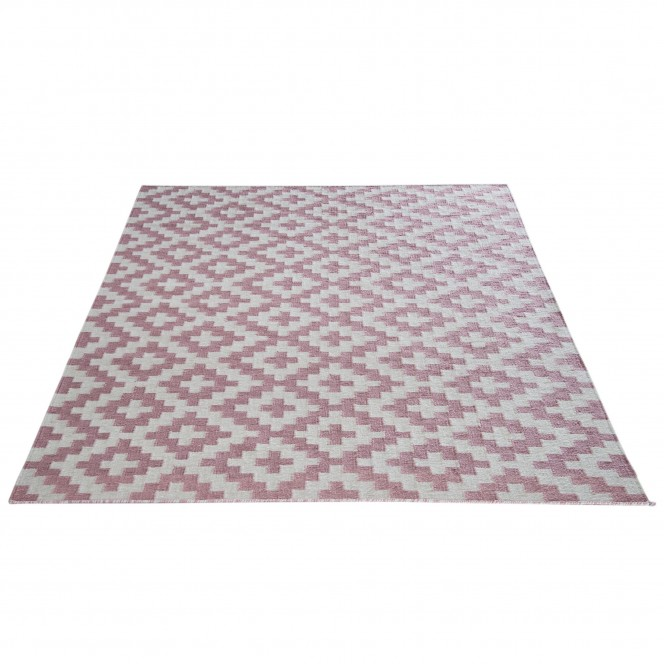 Roteberg-Flachgewebeteppich-rosa-rose-170x240-fper.jpg