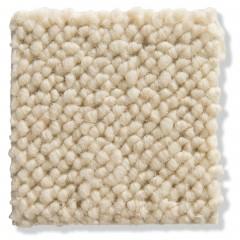 Auckland-Wollteppichboden-beige-berber86-lup
