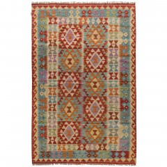 AfghanischerKelim-mehrfarbig_900193589-072.jpg