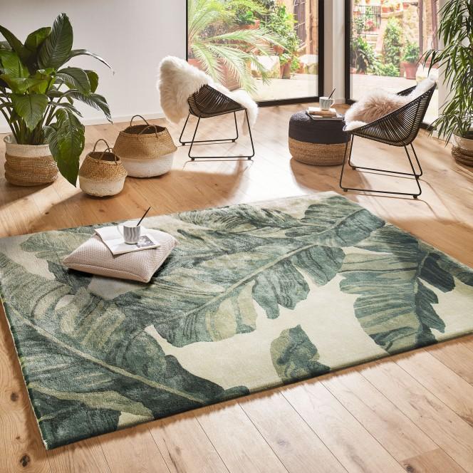 Palmas-DesignerTeppich-Dunkelgruen-GreenWaves-170x240-mil.jpg