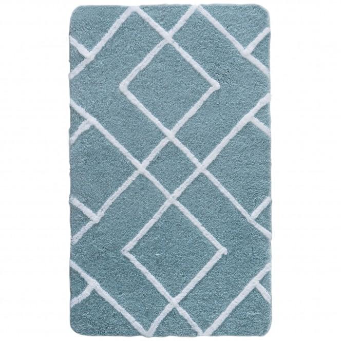 Flemming-Badematte-blau-arcticice-60x100-pla.jpg