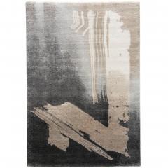 Coal-Designerteppich-Beige-Grau-160x230-pla.jpg