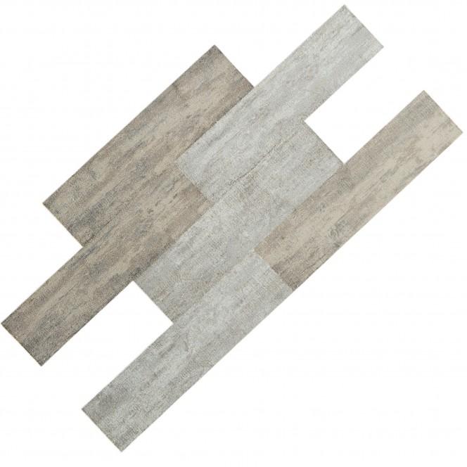 Scandic-Teppichbodendielen-beige-hellgrau-pinewhite39oakgrey90-pla3.jpg